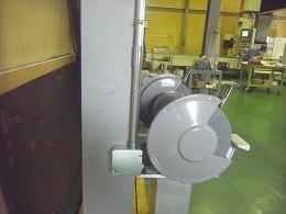 グラインダー電源工事 A09