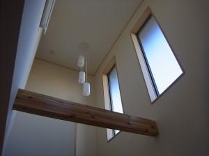 住宅照明器具 (2)